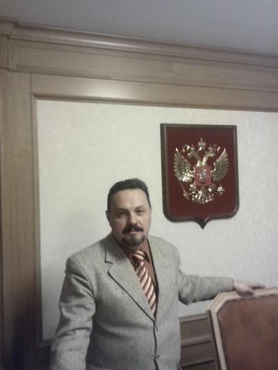 Дмитрий Муза