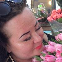 Ирина Полчанова