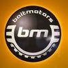 Мотосалон Baltmotors в Калининграде