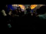 Public Domain - Rock Da Funky Beats (feat Chuck D)