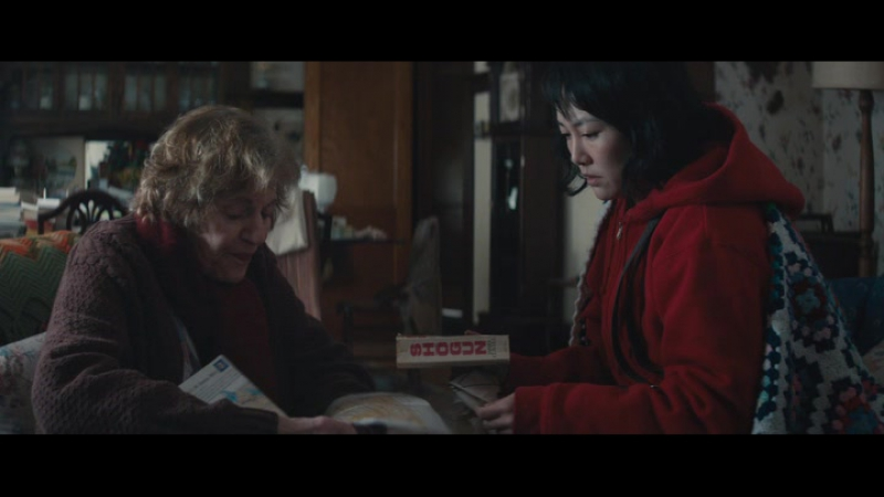 Kumiko.The.Treasure.Hunter.2014.HDRip