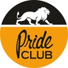 Pride Club Тимирязевская
