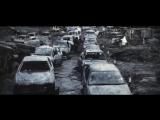 7BLINKI - Extermination (Offical Video)