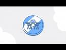 Объясняющий ролик эксплейнер Lykke Digital IATA Coin