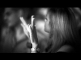 Cosmic Gate - Back To Earth (Arty Edit) Original remix 2010