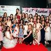 Детская студия моделей и танца в Симферополе
