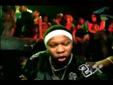 BG Featuring Big Tymers - Hennessy  XTC (Uncensored Version)