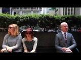 New York Minute - with Tim Gunn