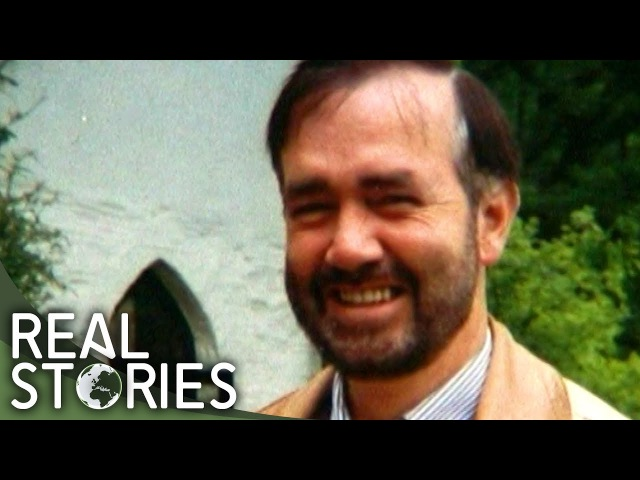 Real Crime: Almost Perfect Murder (Crime Documentary) - Real Stories