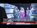 Webкамера - Камера Установлена: Съемки Клипа Индиры