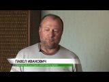 Видео отзыв об отоплении Никатэн на базе отдыха Жемчужина Адыгеи
