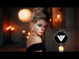 The best of Vocal Deep House Mixed by Ahmet Kilic