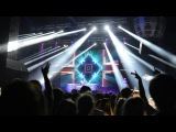 Trancemission Galaxy Moscow 15.10.16  Aftermovie  Radio Record