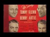 Tommy Dorsey Glenn Miller Benny Goodman Artie Shaw Up Swing (1944) (Full 78rpm Album)