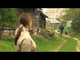 Песня Ангел из фильма Не жалею, не зову, не плачу