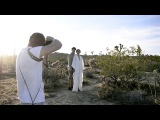 Wedding Photography with Erich Mcvey Palm Springs