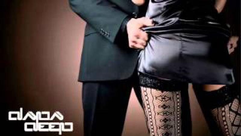 Dapa Deep - Relationship (Radio Edit)