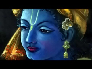 lord krishna FLUTE MUSIC |RELAXING MUSIC YOUR MIND| BODY AND SOUL |yoga, Meditation music *15*