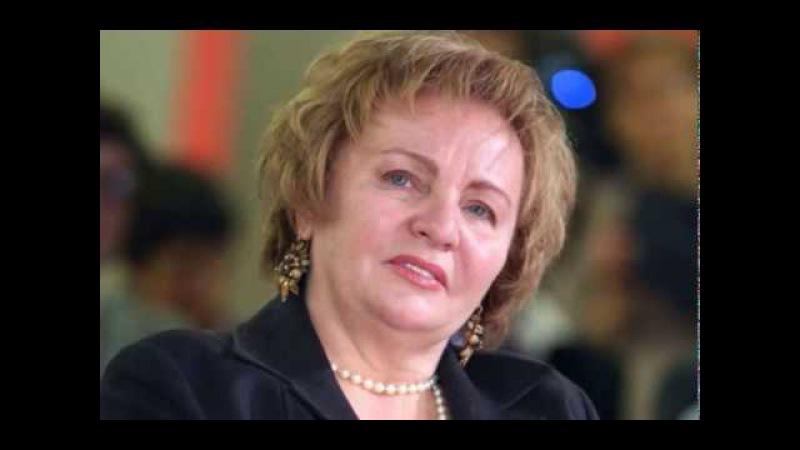 Как бывшая жена Путина зарабатывает миллионы!!?