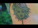 Mary Jane (Official Video) - KrautRuhm
