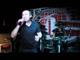 Группа Бутырка и михаил борисов песня ветеран 2014 год