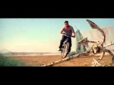 Zubeen Garg- Bollywood Playback-Dil Me Junoon- Fast Forward