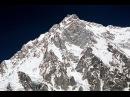 Nanga Parbat film de Joseph Vilsmaier 2010 relatant lascension des frères Messner en 1970