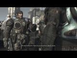 Gears of War 2. Обзор Игромании