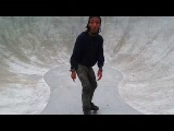 MARQUESE SCOTT  SKATESTEP  DUBSTEP