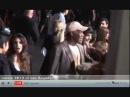 2009 11 03 Adam Lambert at 2012 Premiere