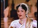 16Amar Shaheed 1960-- Alhad jawan mera Jaage -- Padmini/Lata Mangeshkar rare song