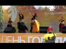 Free Quarter Tribal Flock students ATS improvisation
