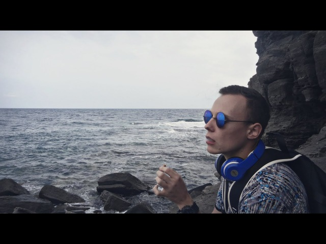 STXLZ - Рядом со мной (Yan Freezy prod.)