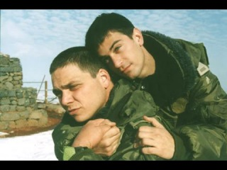 °°° Yossi & Jagger - Pelicula Gay Completa - #SubEspañol - #Israel °°°