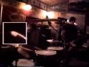 DON CABALLERO live at Bloomfield Bridge Tavern '93