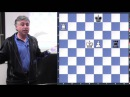 The Lucena Philidor Positions GM Yasser Seirawan 2015 03 10