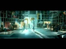 Kamli танец Катрины Каиф из фильма Dhoom 3 Байкеры 3