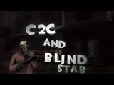 Гайд про Blind stab,c2cСборки трикстабовУроки трикстаббинга