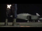Lockheed Martin F-22 Raptortactical fighter aircraft  for the United States Air Force  to Europe