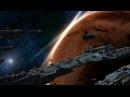 """Интервью с пришельцем по имени """"Эйрл"""" № 9 Alien Airl .Последняя часть ."""