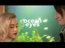 Noora William | Ocean Eyes