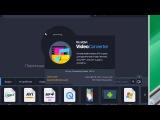 Movavi Video Converter 18.0.0 - активация и ключ