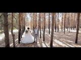 Vitaliy&Tatyana 10.09.2016 wedding trailler
