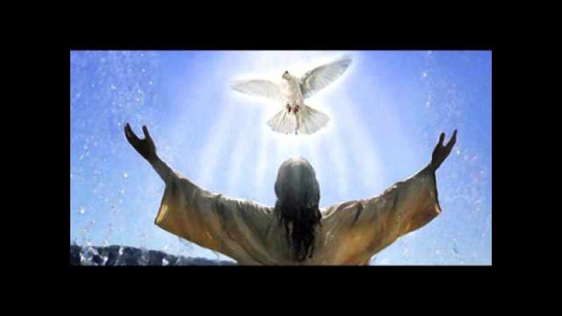1 е ПОСЛАНИЕ ИОАННА БОГОСЛОВА глава 1