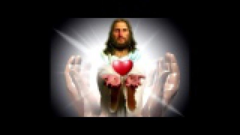 1 е ПОСЛАНИЕ ИОАННА БОГОСЛОВА глава 5