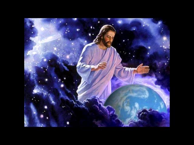 1 е ПОСЛАНИЕ ИОАННА БОГОСЛОВА глава 2