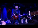 The Offspring - Dirty Magic – Live in Berkeley, 924 Gilman St. Benefit Show 2017