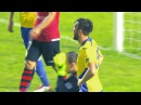 Путь Истиклола к финалу | Road FC Istiklol to final