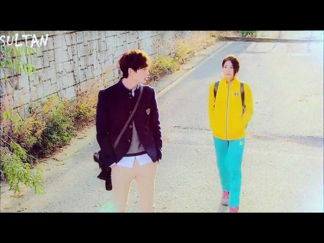 ░║ SCHOOL 2013 MV ░║ Go Nam-Soon ღ Song Ha-Gyung