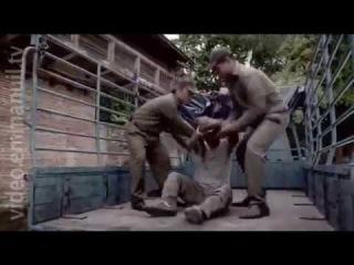 20 лет в тюрьме за чтение Библии [Свидетели Иеговы]🌎